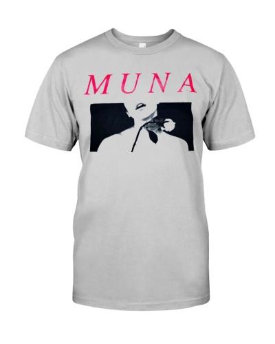 MUNA - whereisMUNA - MUNA tour - MERCH 2-2