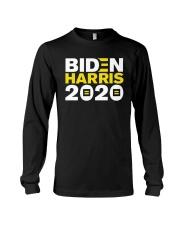 Limited Edition T-Shirt Long Sleeve Tee thumbnail
