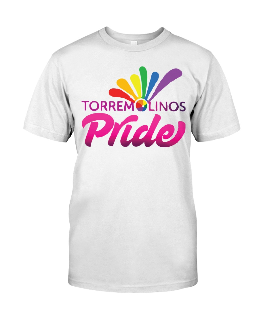 gay pride programa torremolinos 2019