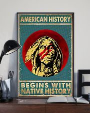 Native History 11x17 Poster lifestyle-poster-2