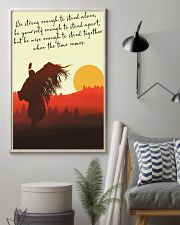 Native History 11x17 Poster lifestyle-poster-1