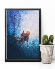Hand of God 11x17 Poster lifestyle-poster-8