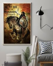 CUSTOM TITLE 11x17 Poster lifestyle-poster-1