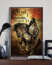 CUSTOM TITLE 11x17 Poster lifestyle-poster-2