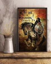 CUSTOM TITLE 11x17 Poster lifestyle-poster-3