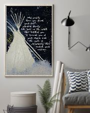 Native People 11x17 Poster lifestyle-poster-1
