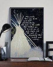 Native People 11x17 Poster lifestyle-poster-2