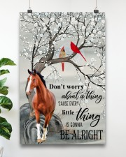 Dont Worry About A Thing 11x17 Poster aos-poster-portrait-11x17-lifestyle-19