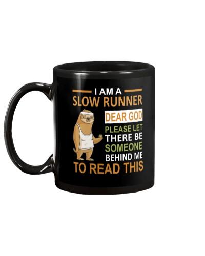 Sloths Runner