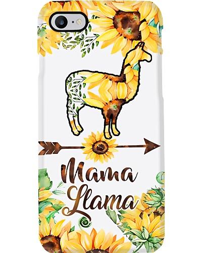 Mamllama