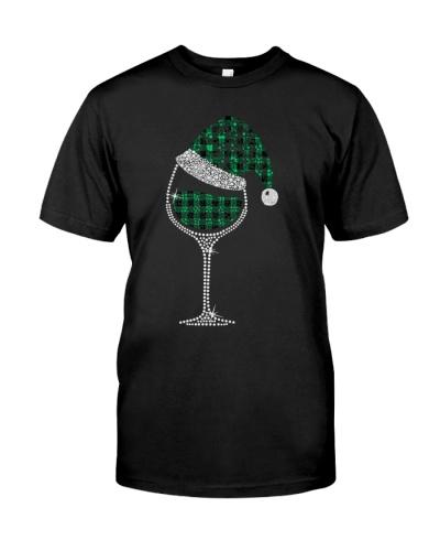 Wine Christmas 25