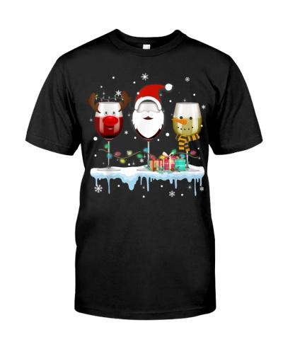 Wine Christmas 17