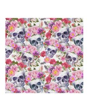 Skull FM 1504 9 Cloth face mask aos-face-mask-coverlet-lifestyle-front-02