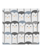 Penguins Face Mask 1404 2226 Cloth face mask aos-face-mask-coverlet-lifestyle-front-02