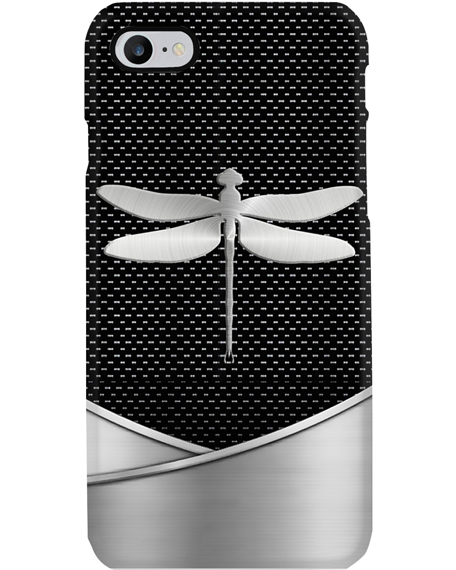 Dragonfly 1103 Phone Case