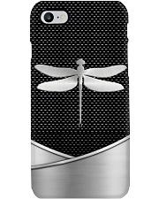 Dragonfly 1103 Phone Case i-phone-7-case
