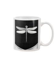 Dragonfly 1103 Mug thumbnail