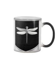 Dragonfly 1103 Color Changing Mug thumbnail