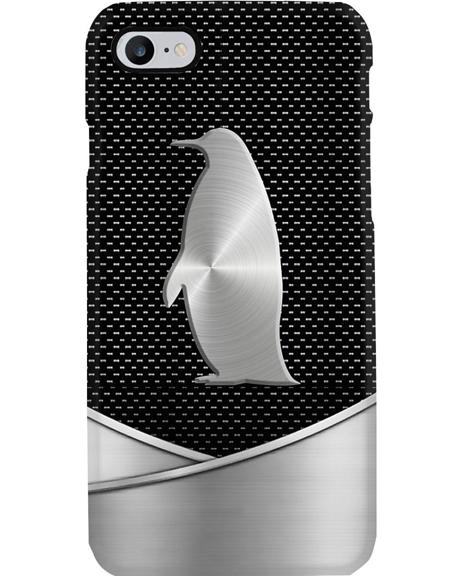 Penguin Phone Case 1003 Phone Case