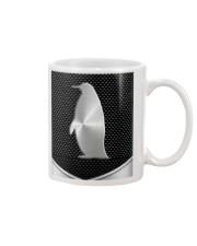 Penguin Phone Case 1003 Mug thumbnail