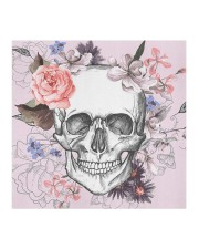 Skull Lover Face Mask 1009 Cloth face mask aos-face-mask-coverlet-lifestyle-front-02