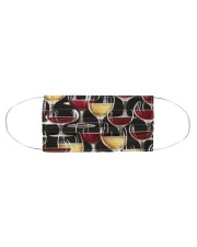 Wine FM 260410 Cloth face mask aos-face-mask-coverlet-lifestyle-front-01