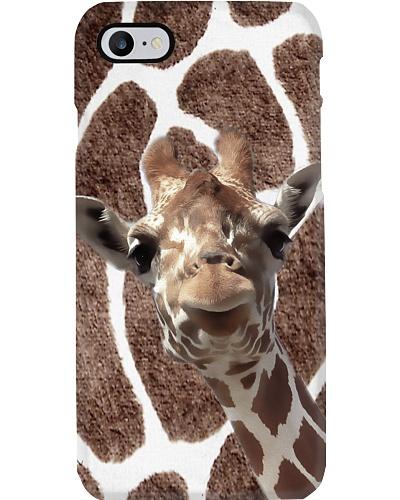 Giraffe 2403
