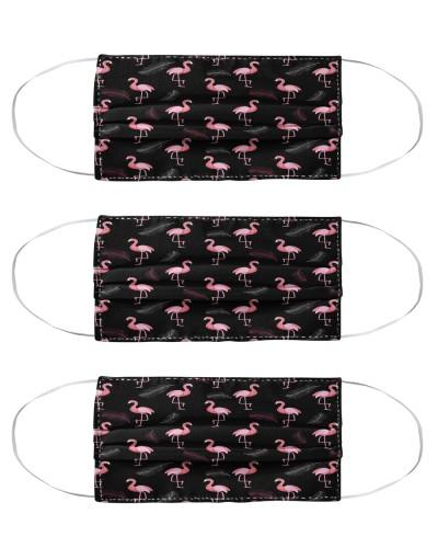Flamingos Galaxy 6