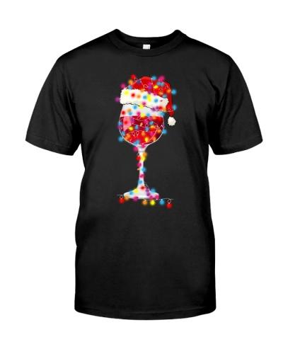 Wine Christmas 34