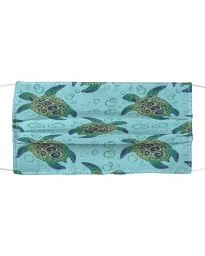 Turtle Fm 2004 6