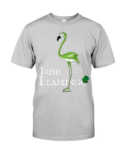 Flamingo Irish 2020