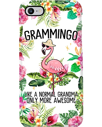 Grammingo Awesome