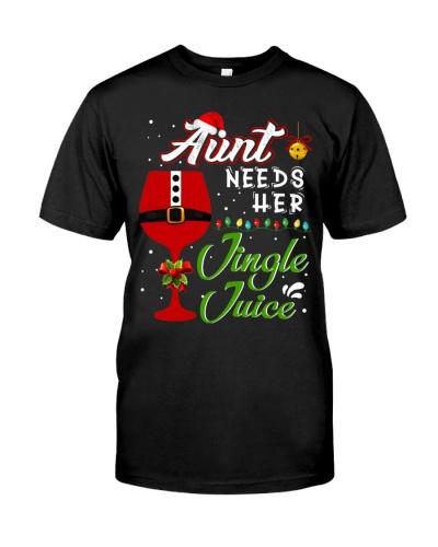 Wine Christmas 26