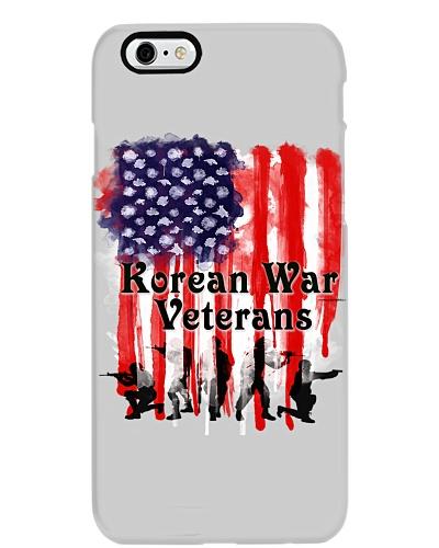 Korean War Veterans Gifts