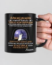 AAN MIJN MAN  Mug ceramic-mug-lifestyle-39