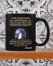 AAN MIJN MAN  Mug ceramic-mug-lifestyle-48