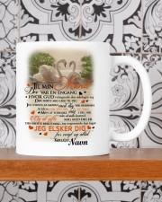 TIL MIN MAND Mug ceramic-mug-lifestyle-48