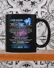 MEIN MANN Mug ceramic-mug-lifestyle-48