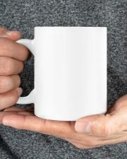 MEIN MANN Mug ceramic-mug-lifestyle-31