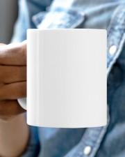 MEIN MANN Mug ceramic-mug-lifestyle-61