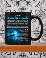TO MY HUSBAND  Mug ceramic-mug-lifestyle-48