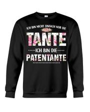 TANTE Crewneck Sweatshirt thumbnail