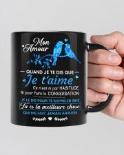 MON AMOUR Mug ceramic-mug-lifestyle-39