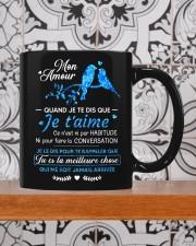 MON AMOUR Mug ceramic-mug-lifestyle-48