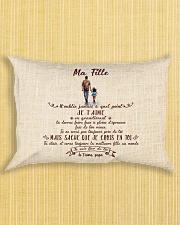 MA FILLE Rectangular Pillowcase aos-pillow-rectangle-front-lifestyle-6