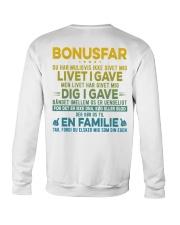 BONUSFAR Crewneck Sweatshirt tile