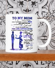 TO MY MOM Mug ceramic-mug-lifestyle-48