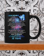 MON HOMME Mug ceramic-mug-lifestyle-48