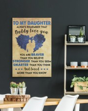 TO MY DAUGHTER 20x30 Gallery Wrapped Canvas Prints aos-canvas-pgw-20x30-lifestyle-front-04