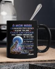A MON MARI  Mug ceramic-mug-lifestyle-55